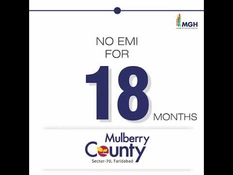 MGH Mulberry County