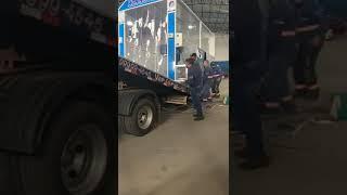 Moninmax Spray - Moninsc - Vídeo 6