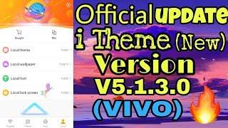 VIVO THEME : White Girl Theme For Vivo V11, V9 , V7, V5 And All Vivo