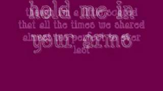 Pixie Lott - Hold Me In Your Arms