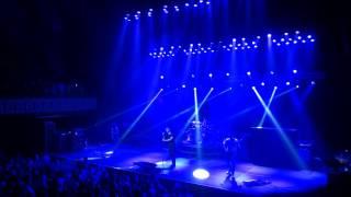 311 Flowing Atlanta 7/29/16
