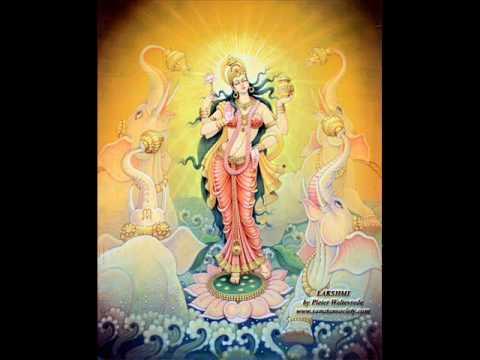 Download Sri Chakra Raja Simhasaneshwari | MP3 Indonetijen