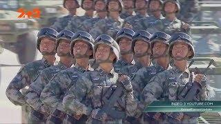 Рейтинг армій світу