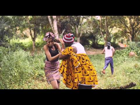 DJ XCLUSIVE - WO LE ft DAVIDO (OFFICIAL VIDEO) - Superstar