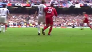 Si ritira Steven Gerrard, l'anima del Liverpool