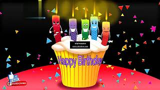 Musical Funny Happy Birthday Wishes & Greetings