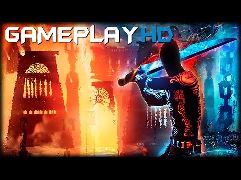 outland pc 2011 full game.rar