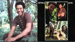 Bill Withers - Still Bill 1972 (Full Album)