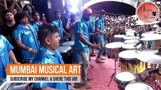 Sonu  Monu Beats Ply 4 Super Hits Songs chinchpokli cha chintamani aagman 2017
