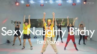 Sexy Naughty Bitchy - Tata Young