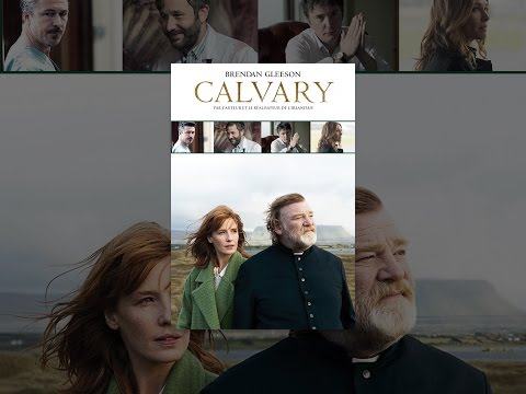 Calvary (VF)