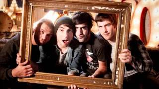 All Time Low - Bad Enough For You (Bonus Track)