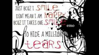 Emo Quotes