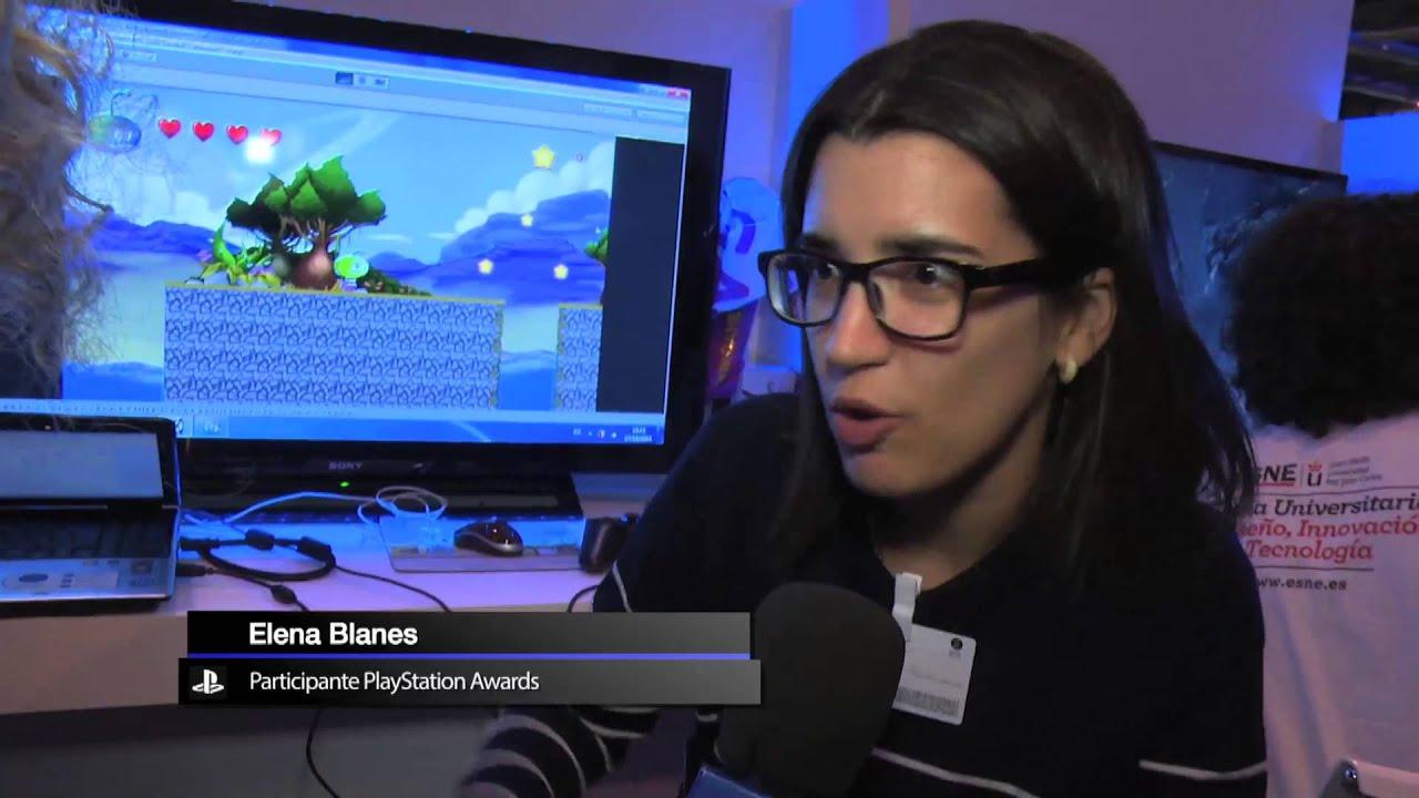 PlayStation llenó Madrid Games Week de juegos, actividades y diversión para todos