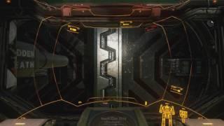 videó MechWarrior 5: Mercenaries
