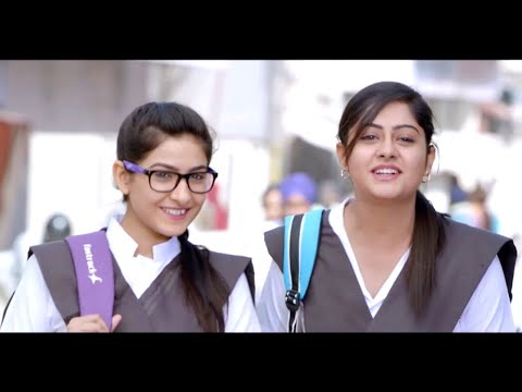 Ramta Jogi | New Full Punjabi Movie | Latest Punjabi Romantic Movies 2015 | Hit Punjabi Films(India)