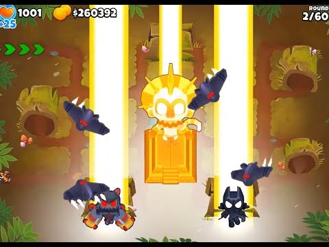 How To Get Infinite FREE Towers | BTD 6 Glitch | Unlimited