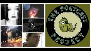The Poetcast Project - Episode 14