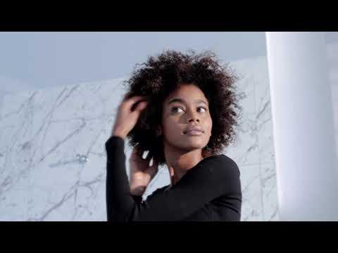 REFRESH ABSOLU Haarspray von Kérastase