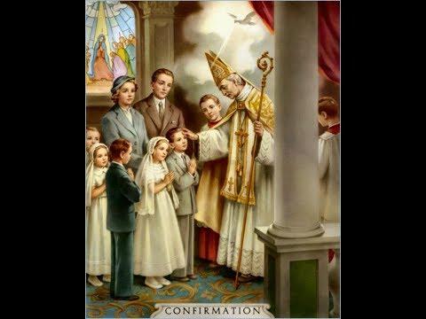 Молитва 10 Часов Молитва Священномученика Киприана