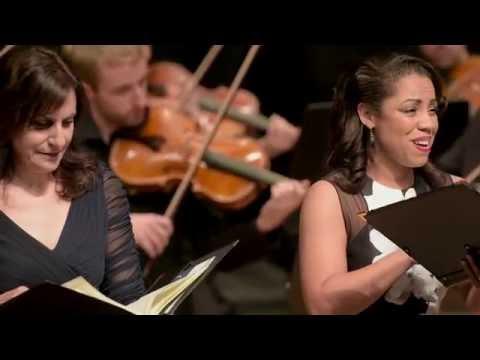 Haydn Lord Nelson Mass - Ireland Limerick Sinfonia 2016 08:32-12:03