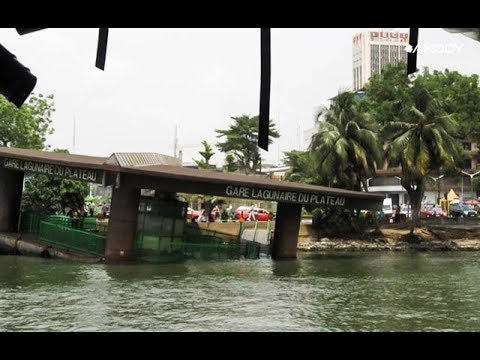 <a href='https://www.akody.com/cote-divoire/news/cote-d-ivoire-abidjan-la-gare-lagunaire-de-la-sotra-tombe-dans-la-lagune-315407'>Côte d'Ivoire / Abidjan : La gare lagunaire de la SOTRA &#039;&#039;tombe&#039;&#039; dans la lagune</a>
