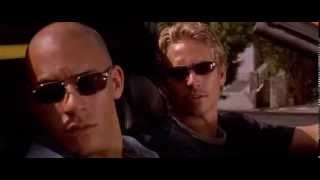 Ludacris   Act A Fool  Fast And The Furious  HD