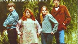 The Mamas And Papas   Own Kind Of Music