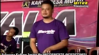 Download lagu Savala Perawan Kali Mp3