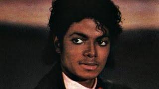Michael Jackson  Billie Jean  Behind The Scenes  GMJHD