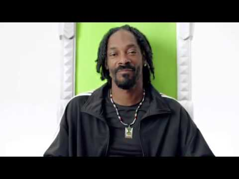 Commercial for Wonderful Pistachios (2012 - 2013) (Television Commercial)