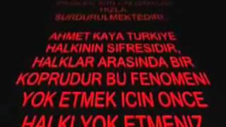 Ahmet Kaya - Ağladıkça Şarkı Sözleri