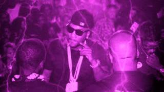 Young Jeezy - Count It Up (Remix) (Feat. Tity Boi) Chopped & Screwed