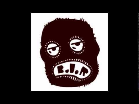 Carbon Parlour - Relax (Pirate! Remix)