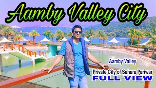 Aamby Valley City | Aamby Valley City Lonavala | Aamby Valley City Sahara | Aamby valley history |