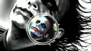 Joker Theme BGM Ringtone + Download Link In Description