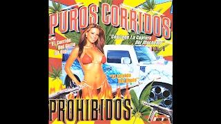 Los Ases De Sinaloa - El Duplicado