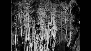Radiohead   Present Tense: CR78 (Instrumental Cover)