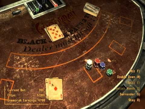 Most drawn numbers in roulette