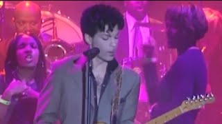 No criminal charges will be filed in Prince