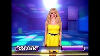 """Лилия Ветлицкая - """"Телевизор"""" (09.05.15)"""