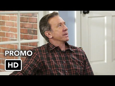 Last Man Standing 5.17 Preview