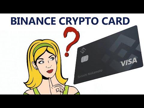 Cum afectează bitcoin piața de valori