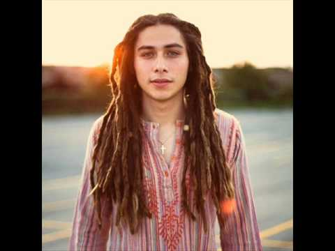 It Matters To Me - Jason Castro