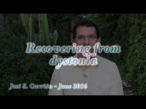 Differenciáldiagnosztikája hypertonia