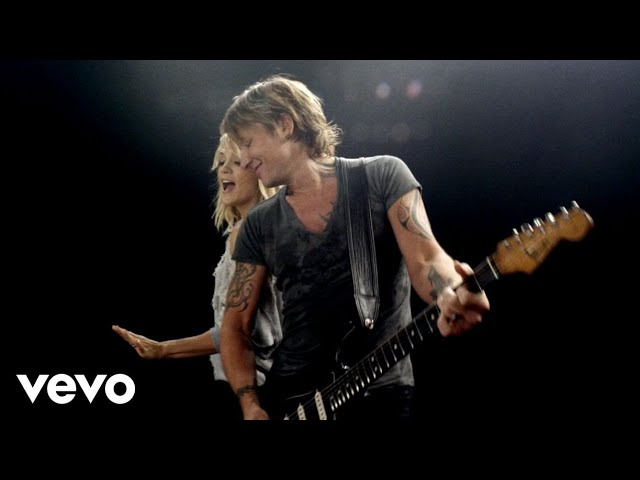 Keith-urban-the-fighter