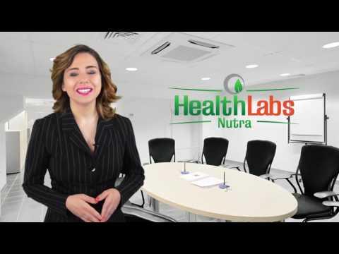 Digestive Enzymes FAQ Part 1