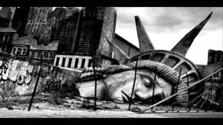 Evren Ulusoy - Worst Case Scenario (Original Mix)