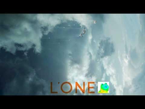 L`One - Выход в открытый космос