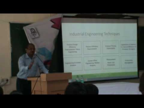 industrial engineering knowledge center industrial engineering principles methods tools